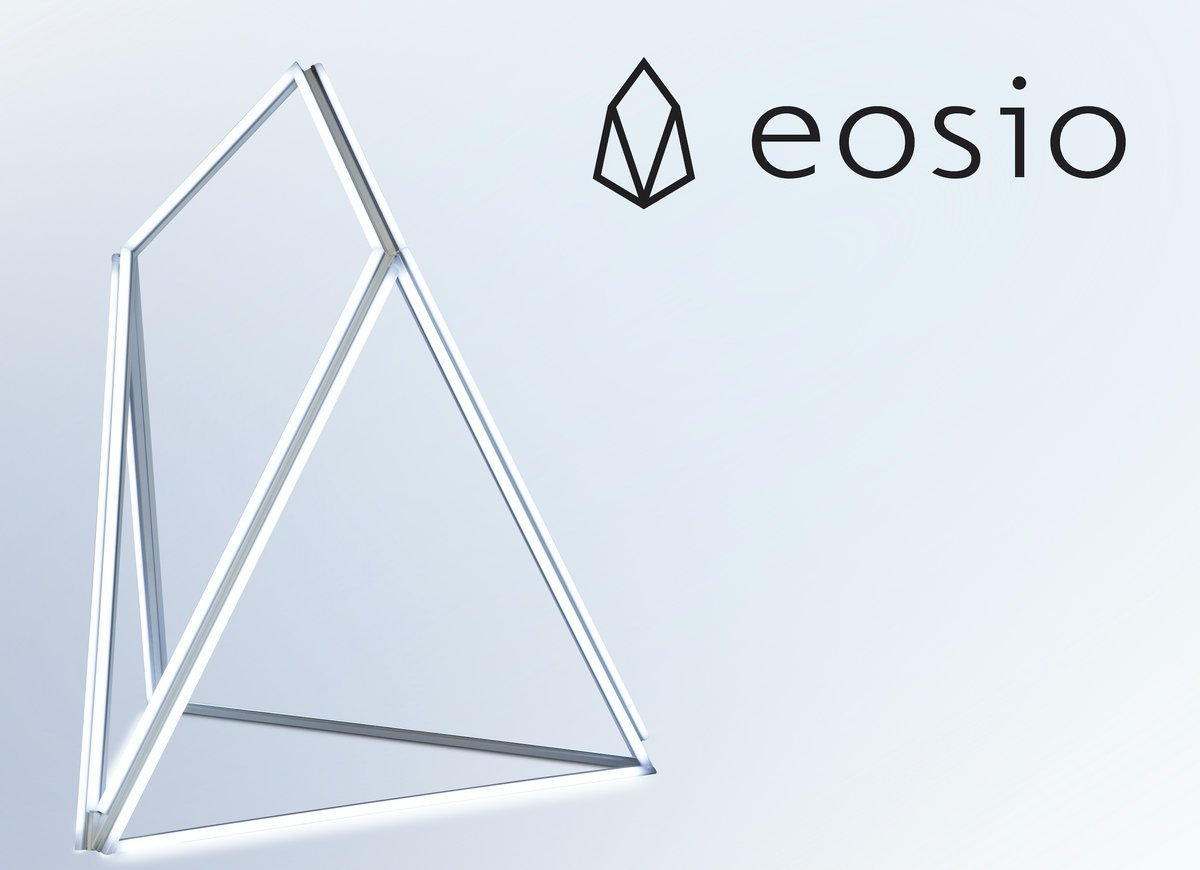 Is EOS Corrupt? Is EOS Hacked?