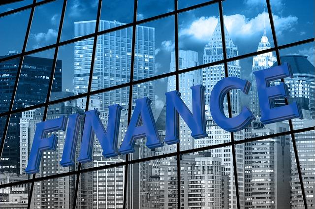 Morgan Stanley Publishes bullish report on Bitcoin