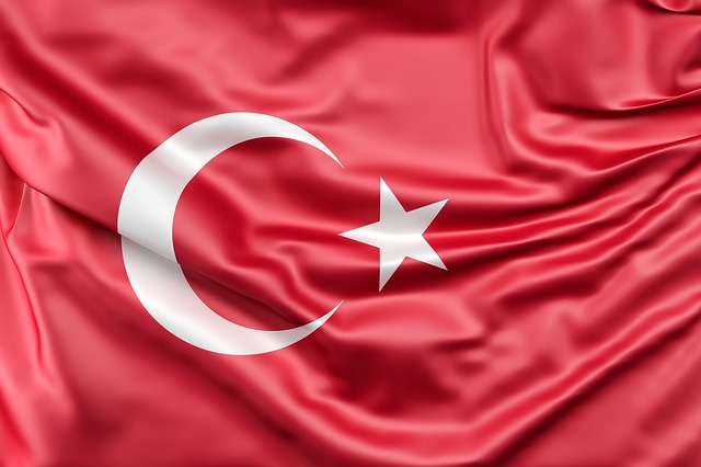 Arrests Made in $2.5 Million Turkish Crypto Theft