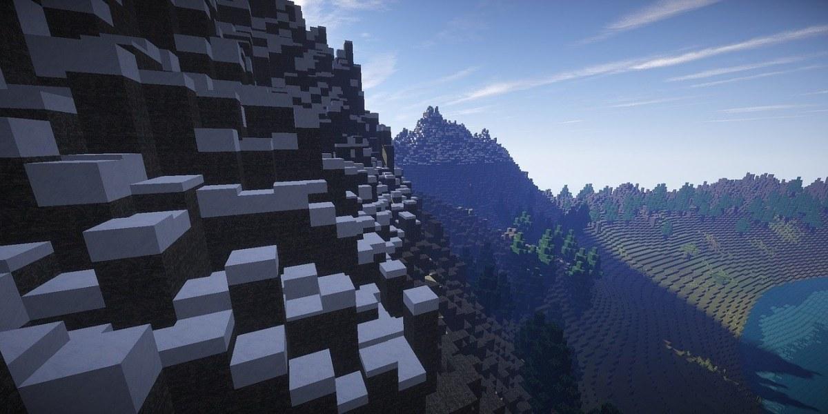 Enjin Minecraft Plugin