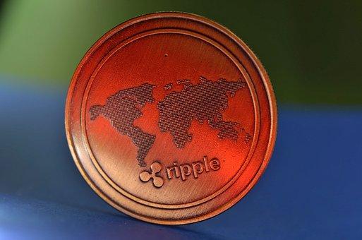 Euro Exim Bank to start using Ripple's XRP