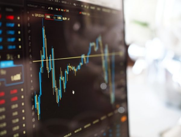Cryptocurrency Trading Strategies for Newcomers