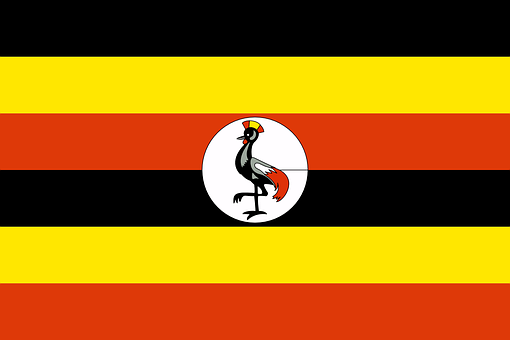 binance-uganda-crypto-fiat-exchange