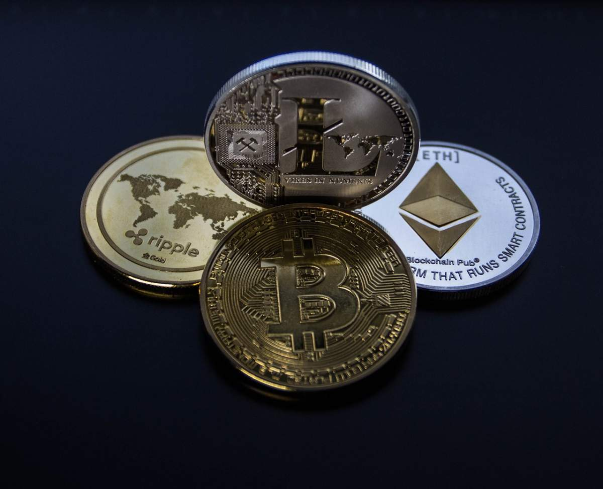 Will Bitcoin be cloned to EOS soon? What are wrapped tokens?