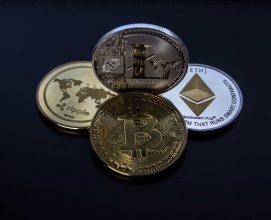 privacy-coins-crypto